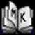 MALOMATI KHAZANA V4 icon
