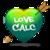 Love Calculator Simple Free icon