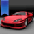 Sports Cars HD Wallpaper Free app for free