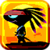Ninja Adventure II icon