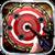 Sniper Warrior Games app for free