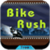 Bike Rush Free icon