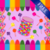 Candy Cool Wallpapers app for free