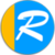 Isrg Rajan app for free
