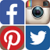 Social Networks for JAVA icon