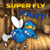 SuperFly icon