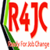 R4JC - Ready For Job Change icon