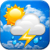 Weather Update Free app for free