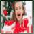 Ways to Make This the Best Christmas Season icon