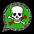 WhatsHack icon