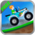 JUMP ON HILL icon