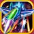 Aircraft War:Crazy Spaceship app for free