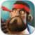 Boom Beach Attack and Defense app for free