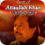 Best Of Attaullah Khan icon