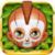 Tiny Tribe app for free