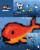 Fisho 1 icon