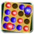 Connect Four Android icon