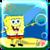Spongebob Poke icon