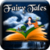 Fairy Tales Story - Vol 1  icon