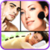 Women and Men Beauty Tips icon