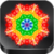 Magic Kaleidoscope icon
