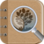 Forest Life Book icon