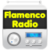 Flamenco Radio app for free