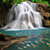 Beautiful Waterfalls Live app for free