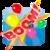 Mega Jumper Pro icon