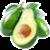 Avocado Benefits  app for free