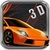 Augmented 3d Car Paint app for free