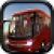 Bus Simulator 2015 last update app for free