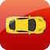 Auto Loan Calculator - Find The Cost Of Car Financ app for free