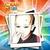 Snap Studio: Photo Editor icon