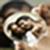 Pip blend frame app icon