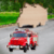 Puzzle Game Cars for Toddlers app for free