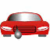 Gasoline Logger app for free