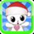 Baby Bear Pocket app for free