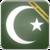 Free Islamic Apps icon