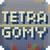 TetraGomy Free icon