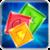 Magic Blocks Java icon
