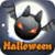 HalloweenEscape app for free