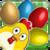 Egg Shooter app for free