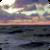 Amazing Sea Live Wallpaper icon