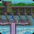 Super Sonic Live Wallpaper app for free