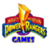 Power Rangers Games icon