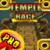 Temple Racer Pro