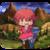 Ponyo Adventure icon