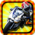 Moto racing city app for free