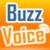 BuzzVoice icon
